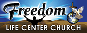 Freedom Life Center Church