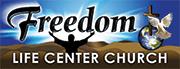 Freedom Life Center Church